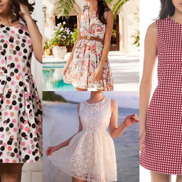 Курс - Учимся шить Блузу или Платье